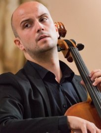 Thomas is a private Other Instruments tutor in Hampstead