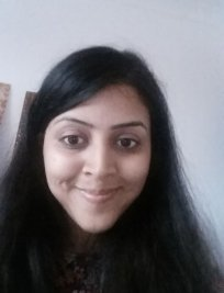 Devya is a Professional Software tutor in Erdington