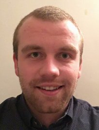 Matthew is a General Admissions tutor in Wembley Park