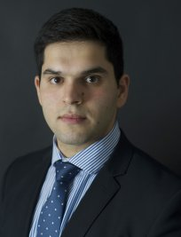 Amir is a London Schools Admissions tutor in Wallington
