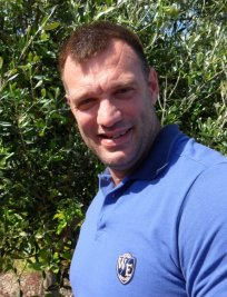 Scott offers private tuition in Peacehaven