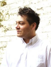 Jerome is a private Professional Software tutor in Bishopsgate