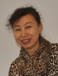Emma offers Mandarin lessons in Central London
