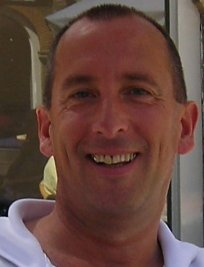 Kevin is a French tutor in Crawley