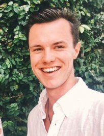 James is a private History tutor in North West London