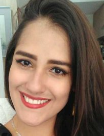 LAURA is an English Language tutor in Middlesex