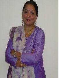 Trupti is a private Maths tutor in Middlesex
