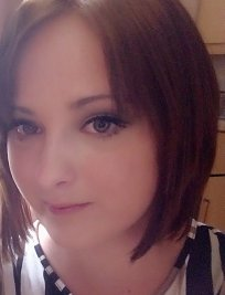 Tammy-Jade is a private Academic Writing tutor in Nottingham