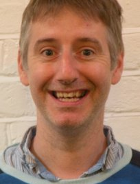 Ben is a Maths and Science tutor in Farnborough