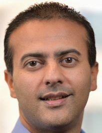 Vimal is a private tutor in South Harrow