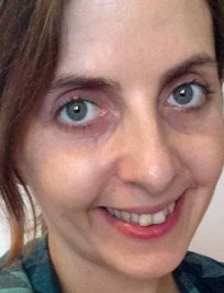 Abby is a Science tutor in Leicester