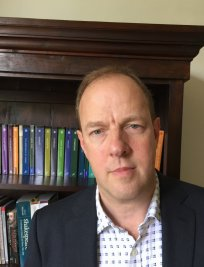 Chris is a private Westminster School Admissions tutor in Victoria