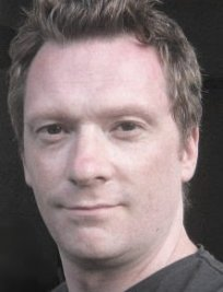 David is a private tutor in Bexhill-on-Sea