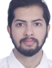 Aditya is an English tutor in Neasden