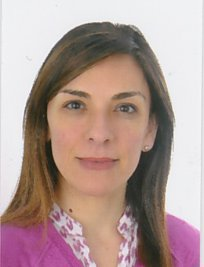 Rosa is a Spanish tutor in Merton