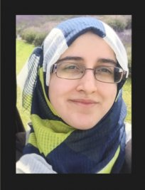 Faatimah is a Geography tutor in Edinburgh