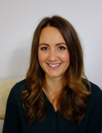 Katherine is a private Health and Fitness tutor in South East London