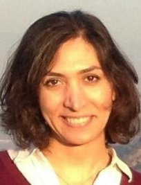 NAHID is a Science tutor in Andover