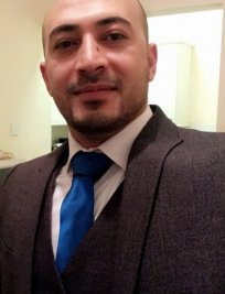 Yahya is a private tutor in Paisley
