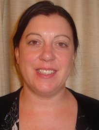 Theresa is a 11 Plus tutor in Kent Greater London