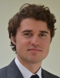 Thomas is a private Chemistry tutor in Lingfield
