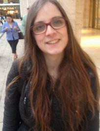 Sophia is a private European Languages tutor in Mitcham