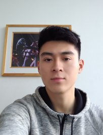 Lin is a private Statistics tutor in High Wycombe