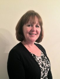KAREN is a Popular Instruments tutor in Grimsby