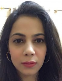 Sumra is an Academic tutor in Ponders End