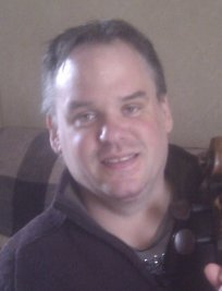 Paul is a private English tutor in Oldham