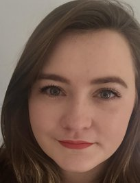 Rianna is a French tutor in Gerrards Cross