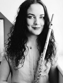 Jonna is a private Other Instruments tutor in Westminster