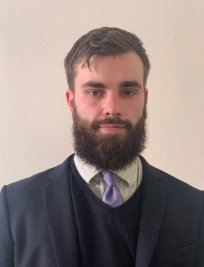 Jacob is an Admissions tutor in West Drayton