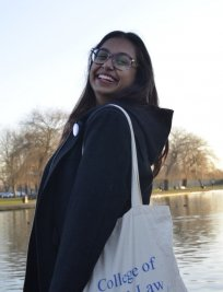 Divya offers Arts tuition in Edgbaston