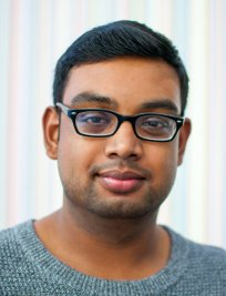 Zahid is a private Advanced Maths tutor in East Dulwich