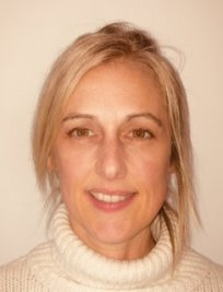 Claire is a private tutor in Southwell