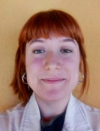 Laura is a Spanish tutor in Bethnal Green
