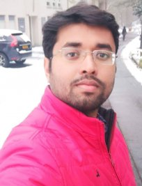Avinash is a Professional tutor in Isleworth