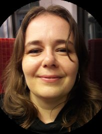 Alice is a private Sociology tutor in Coventry