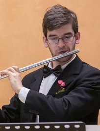 Aleksandar offers Popular Instruments tuition in Liverpool
