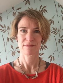 Sarah is a private Maths and Science tutor in Mayfair
