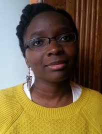 Sylvia is a private Biology tutor in Ponders End