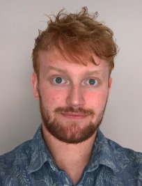 Tom is a private Maths and Science tutor in Hertford
