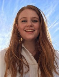 Angharad offers Politics tuition in Cheshire