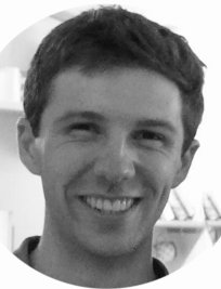 Nicholas is a private Professional Software tutor in Canary Wharf
