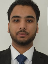 Waleed offers Microsoft Excel tuition in Wembley