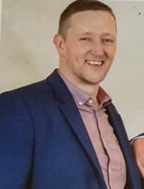 Adam is a private tutor in Farnworth