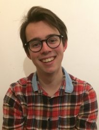 Joseph is a private Other UK Schools Admissions tutor in Leytonstone