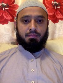 MAHTAB is a Maths tutor in Nottinghamshire