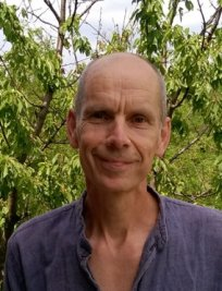 Nev is an English tutor in Kent Greater London